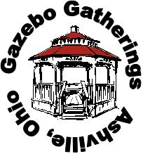 gazebo-gatherings